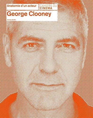 9782866429799: George Clooney