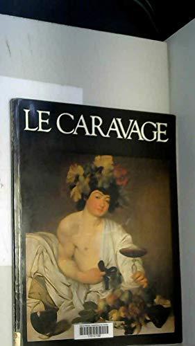 9782866560218: Le Caravage
