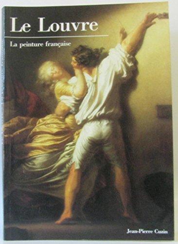 9782866560355: Le Louvre