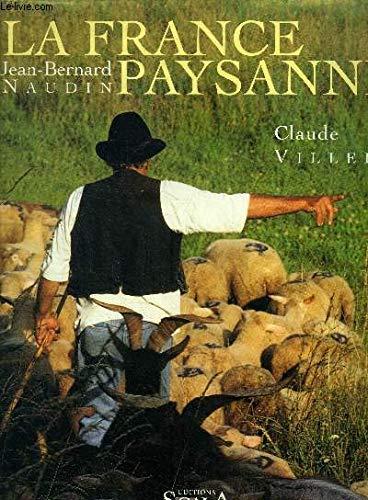 La France paysanne: Naudin Jean-Bernard, Villers