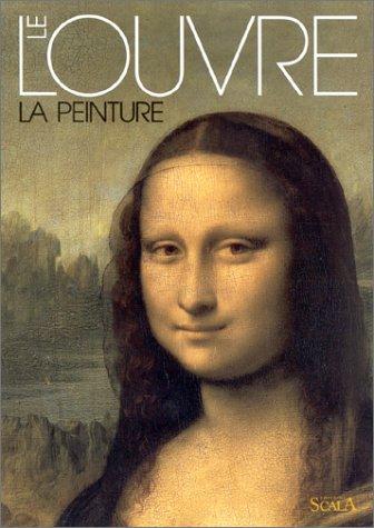 9782866562854: Le Louvre : La Peinture