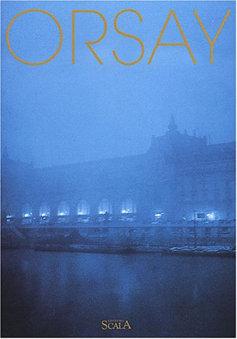 9782866563295: Orsay coffret 5 volumes : Les arts décoratifs, La photographie, La sculpture, La peinture, L'architecture