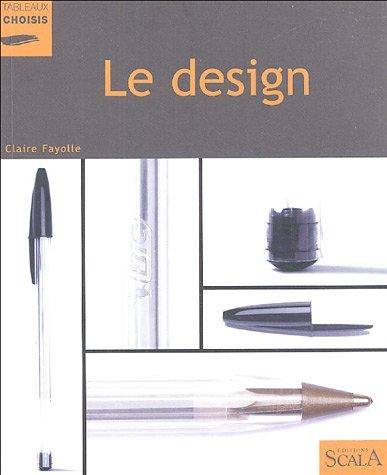 9782866563561: DESIGN (LE) N.ED.