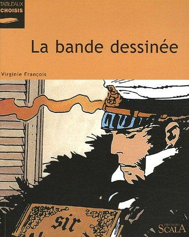 9782866563721: La bande dessinée (French Edition)