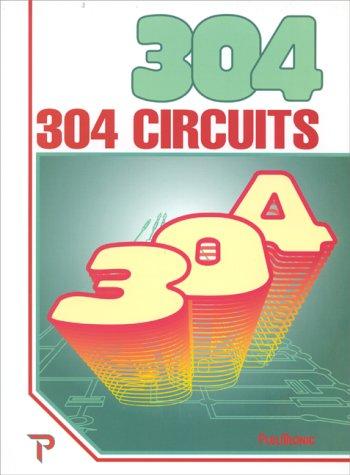 9782866610418: 304 circuits