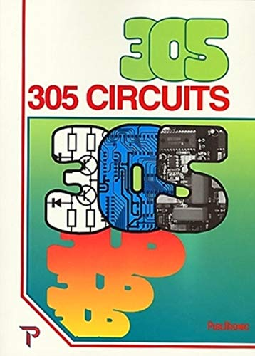 305 circuits: Publitronic