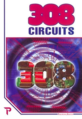 9782866611385: 308 circuits