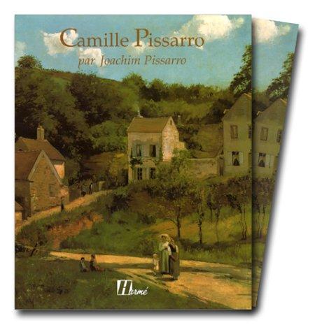 9782866651756: Camille Pissaro
