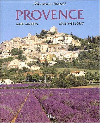 9782866651978: Provence
