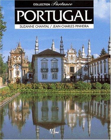Portugal [Oct 15, 1997] Chantal, Suzanne: Suzanne Chantal