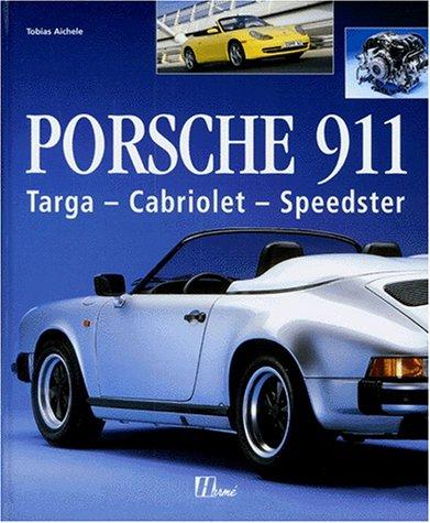 9782866652975: Porsche 911