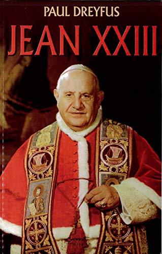 9782866792954: Jean XXIII