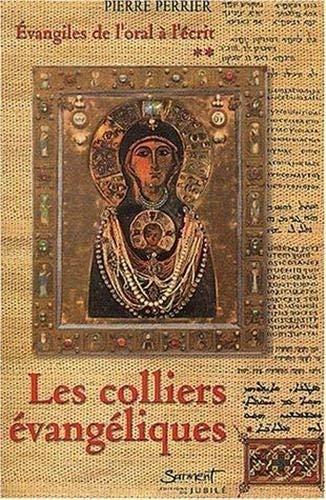 9782866793586: Les colliers évangéliques