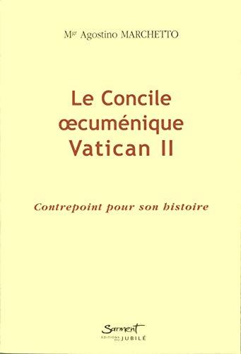 regards sur le concile , Vatican II et son application (286679446X) by [???]