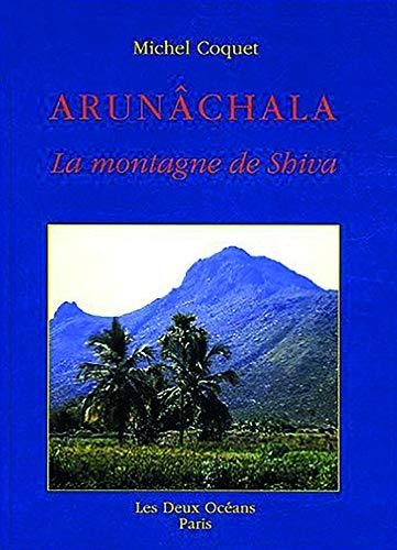 9782866810627: Arunachala
