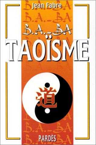 9782867141676: Taoïsme