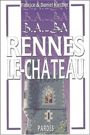 9782867142994: Rennes-le-Château