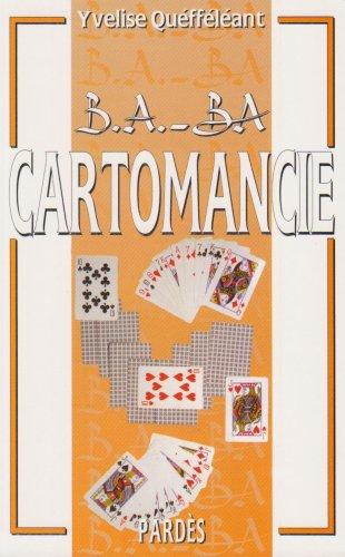 9782867144172: Cartomancie (French Edition)