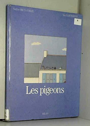 Les pigeons (2867265029) by Brun-Cosme, Nadine; Nascimbene, Yan