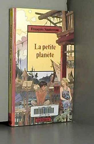 9782867265297: Petite planete (la) 070693