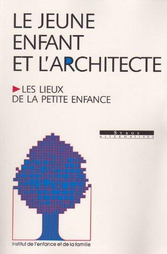 Le Jeune Enfant Et L'architecte: Les Lieux: Dorlhac