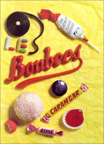 9782867386459: Bonbecs (French Edition)
