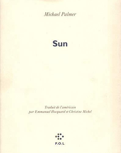 9782867443572: Sun