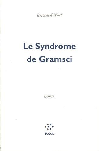 9782867444036: Le Syndrome de Gramsci