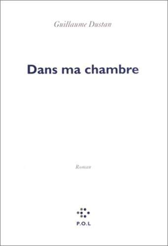 9782867445255: Dans MA Chambre (French Edition)