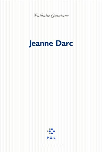 9782867446108: Jeanne Darc (French Edition)