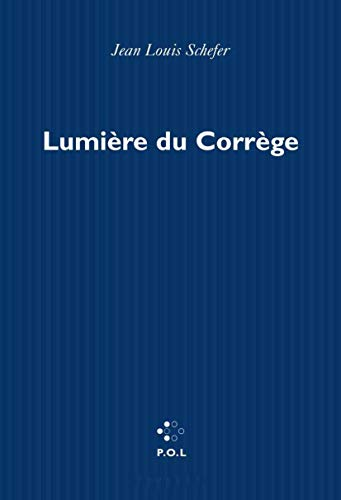 9782867447211: Lumière du Corrège