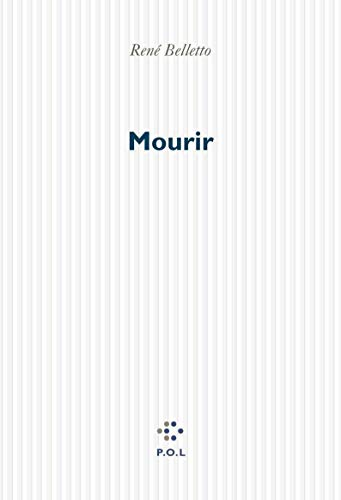 9782867448577: Mourir (French Edition)