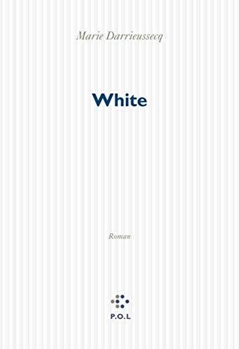 9782867449628: white