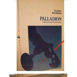 9782867460241: Palladion