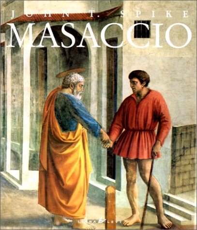 9782867461330: Masaccio (French Edition)