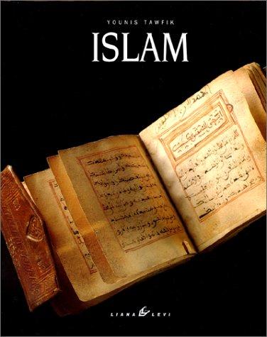 Islam: Tawfik, Younis