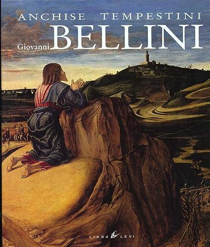 9782867461750: Giovanni Bellini