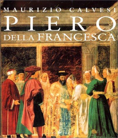 9782867461958: Piero della Francesca (Art)