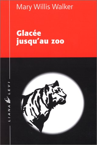 Glacée jusqu'au zoo (2867462274) by Mary Willis Walker