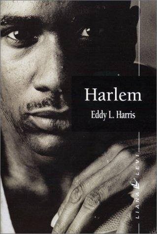 9782867462443: Harlem