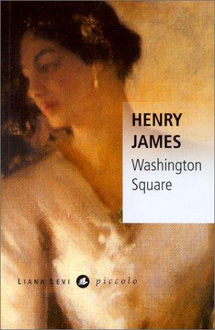 9782867462955: Washington Square