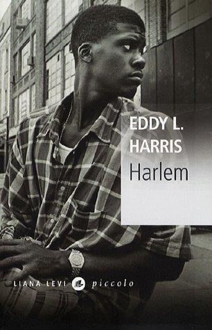 9782867464508: Harlem (French Edition)