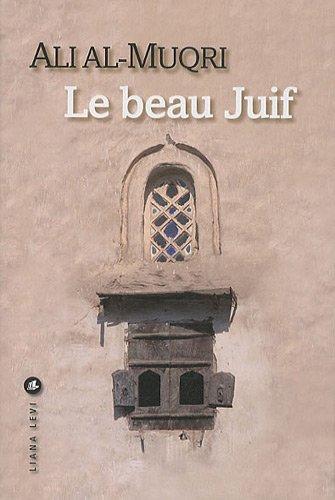 9782867465802: Le beau Juif