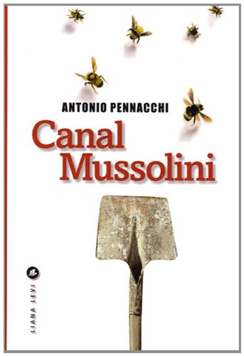 9782867465857: canal Mussolini
