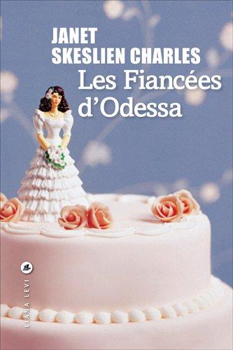 9782867465901: Les fiancées d'Odessa