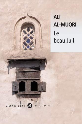 9782867467578: Le Beau Juif