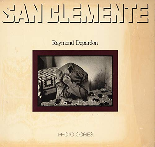 9782867540196: San Clemente (Photo copies) (French Edition)