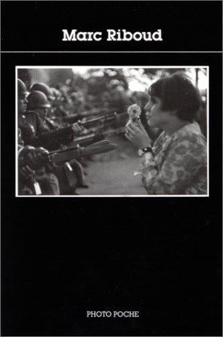Photopoche : Marc Riboud, numà ro 37: Marc Riboud