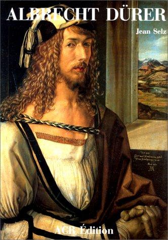 9782867700262: La Vie et l'oeuvre d'Albrecht Dürer