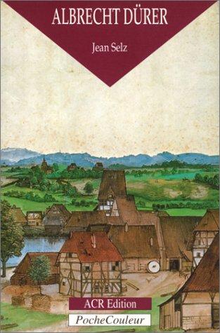 Préhistoire du Verdon Alpes-de-Haute-Provence et Var � Des origin: Jean Gagnepain